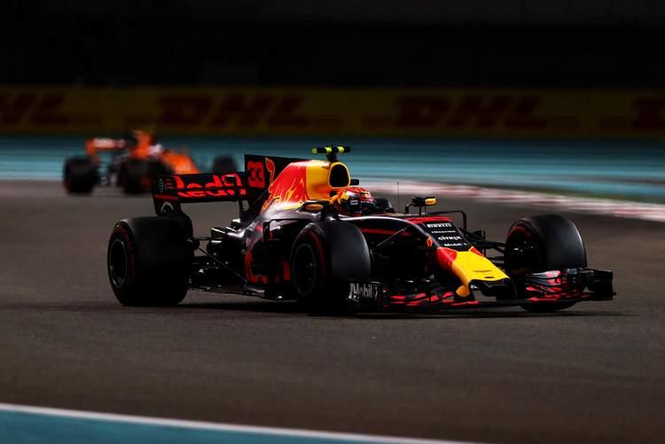 2017 Abu Dhabi Grand Prix-047