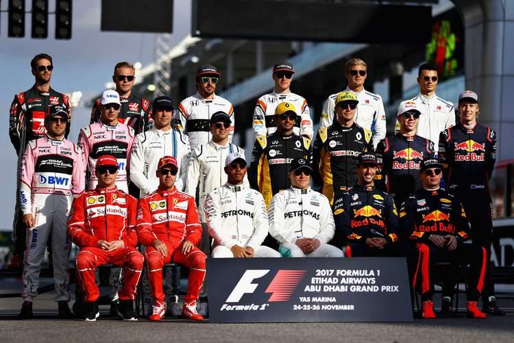 2017 Abu Dhabi Grand Prix-049