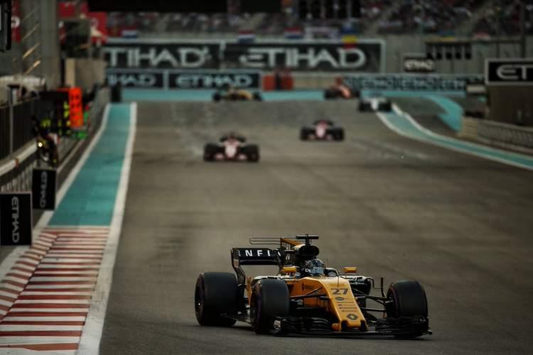 2017 Abu Dhabi Grand Prix-051