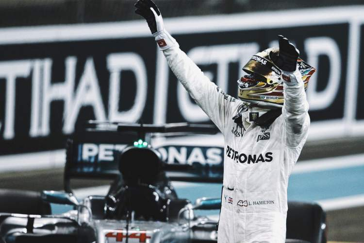 2017 Abu Dhabi Grand Prix-052