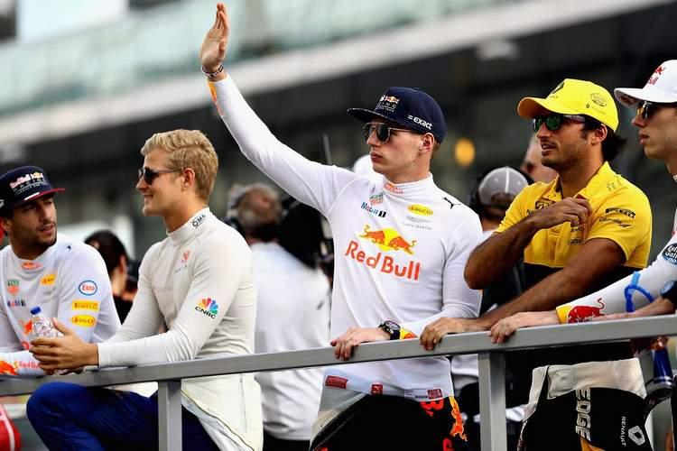 2017 Abu Dhabi Grand Prix-053