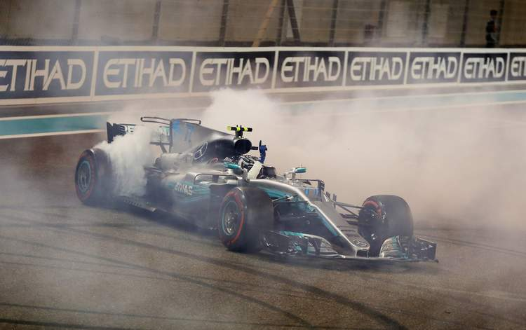 2017 Abu Dhabi Grand Prix-054