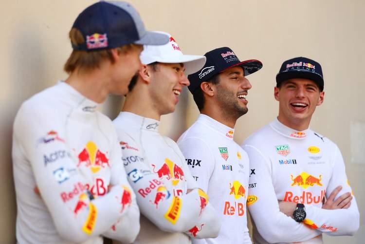 2017 Abu Dhabi Grand Prix-055