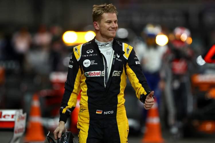 2017 Abu Dhabi Grand Prix-057