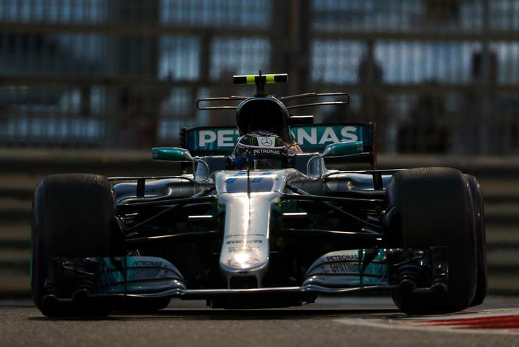 2017 Abu Dhabi Grand Prix-059