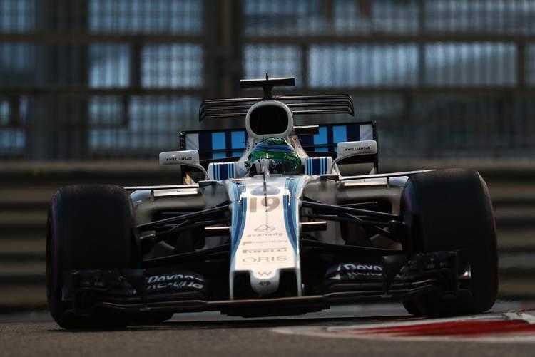 2017 Abu Dhabi Grand Prix-060