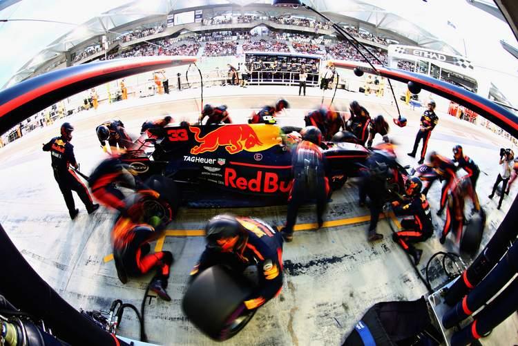 2017 Abu Dhabi Grand Prix-061