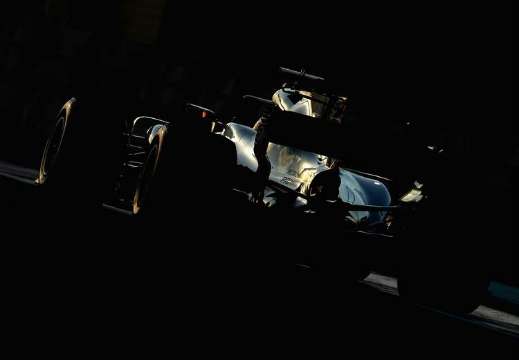 2017 Abu Dhabi Grand Prix-062
