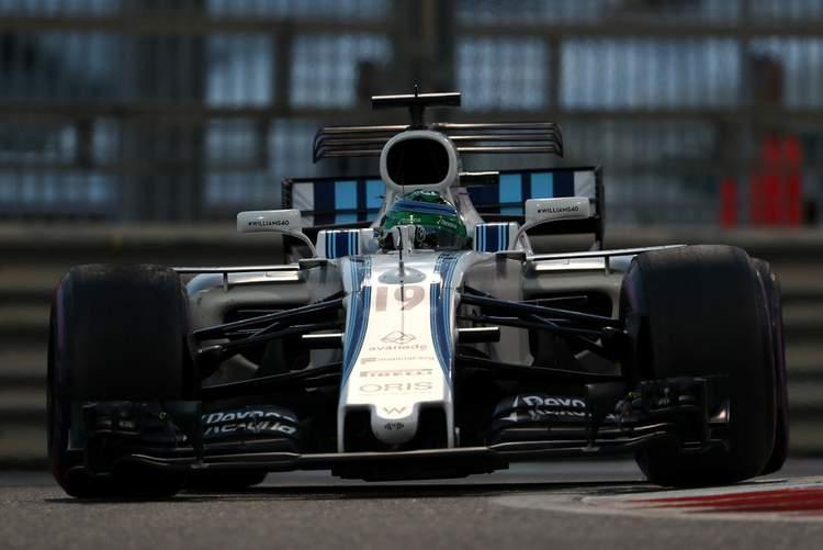 2017 Abu Dhabi Grand Prix-064