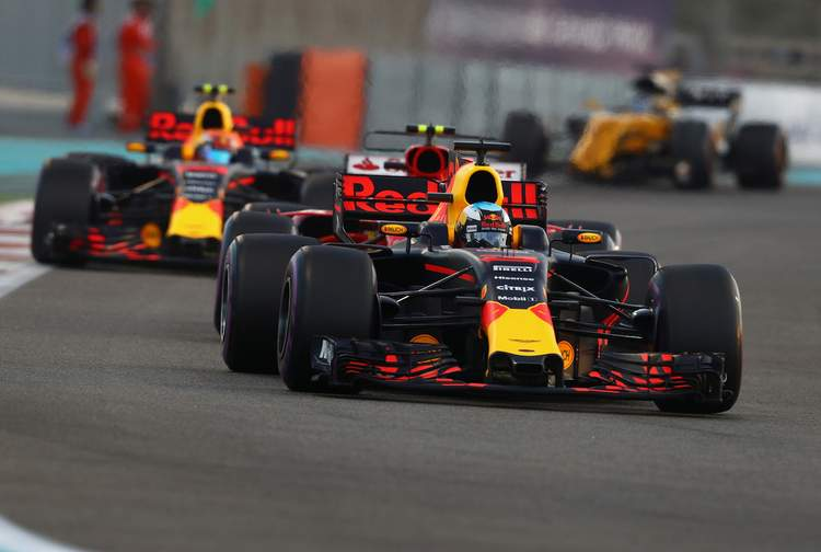 2017 Abu Dhabi Grand Prix-065