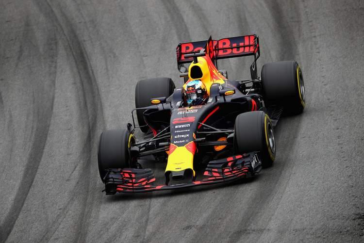 2017 Brazilian Grand Prix Qualifying-002