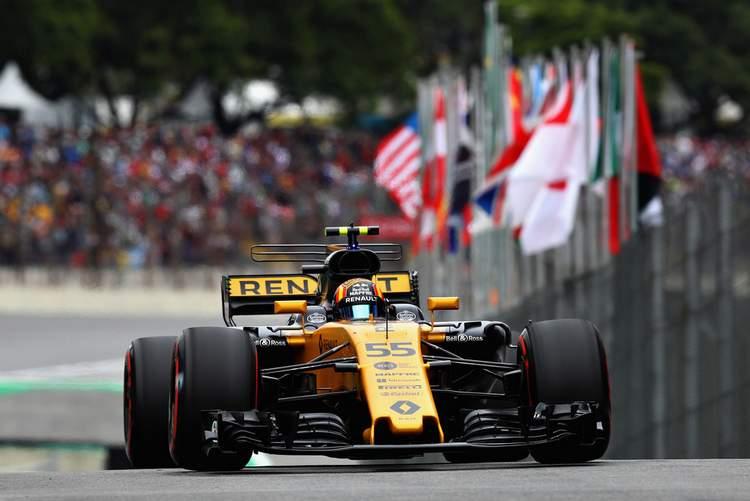 2017 Brazilian Grand Prix Qualifying-010