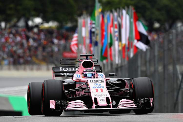 2017 Brazilian Grand Prix Qualifying-011