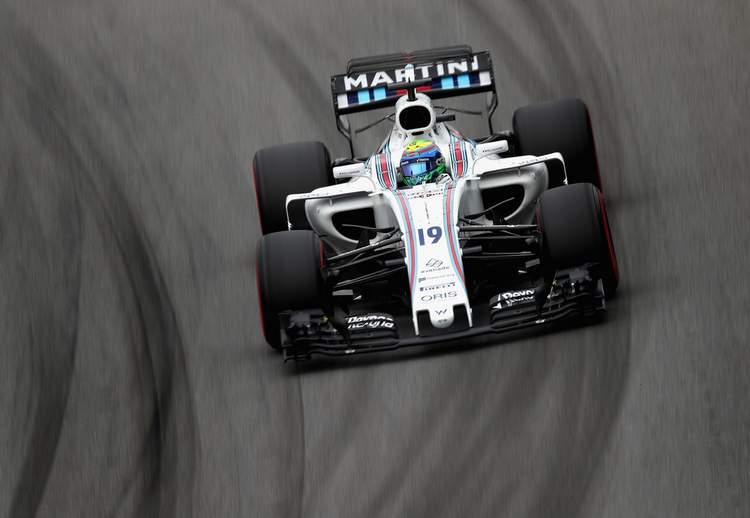 2017 Brazilian Grand Prix Qualifying-012