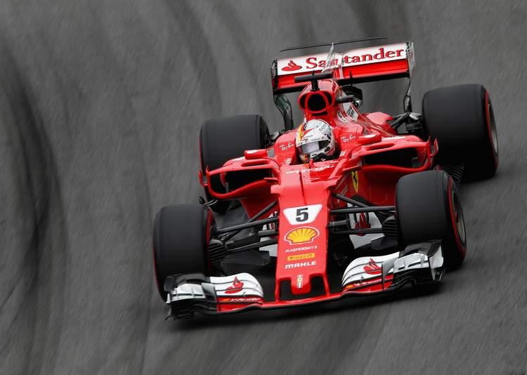 2017 Brazilian Grand Prix Qualifying-013