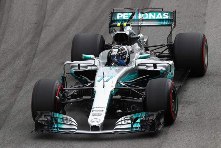 2017 Brazilian Grand Prix Qualifying-014