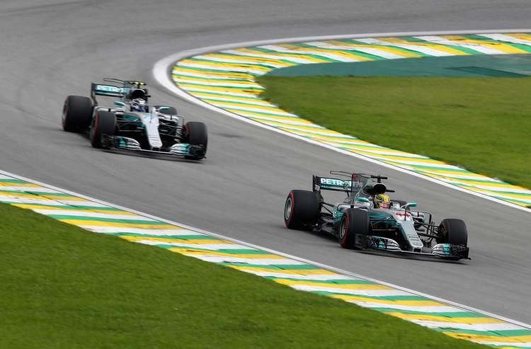 2017 Brazilian Grand Prix Qualifying-015