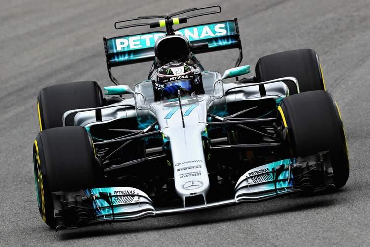 2017 Brazilian Grand Prix Qualifying-031