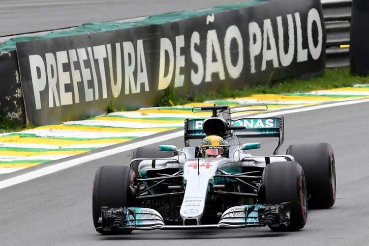 2017 Brazilian Grand Prix Qualifying-032