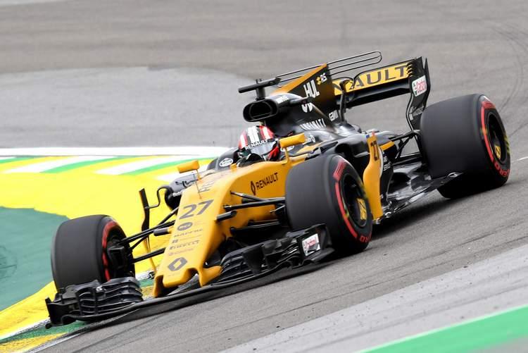 2017 Brazilian Grand Prix Qualifying-034