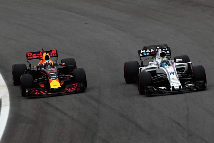 2017 Brazilian Grand Prix Qualifying-036