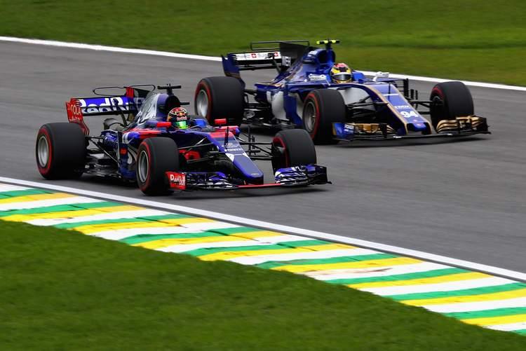 2017 Brazilian Grand Prix Qualifying-037