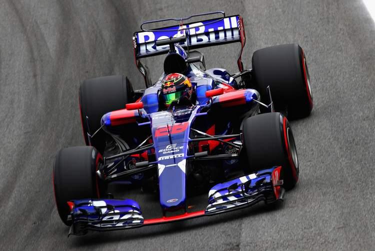 2017 Brazilian Grand Prix Qualifying-038