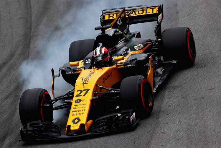 2017 Brazilian Grand Prix Qualifying-039