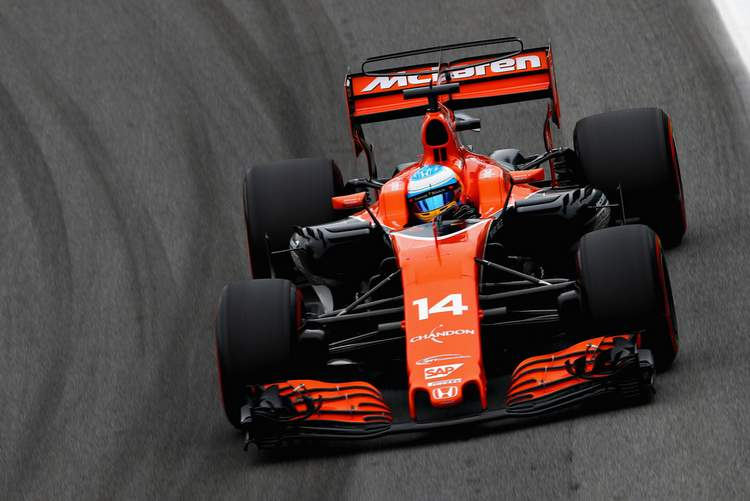2017 Brazilian Grand Prix Qualifying-040