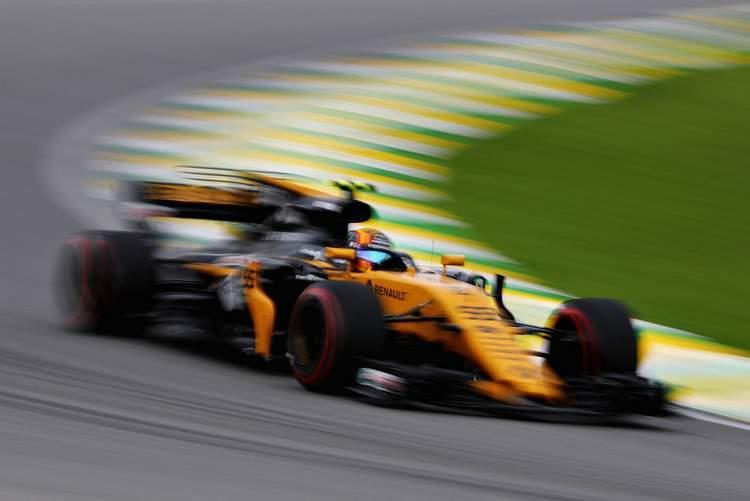 2017 Brazilian Grand Prix Qualifying-042