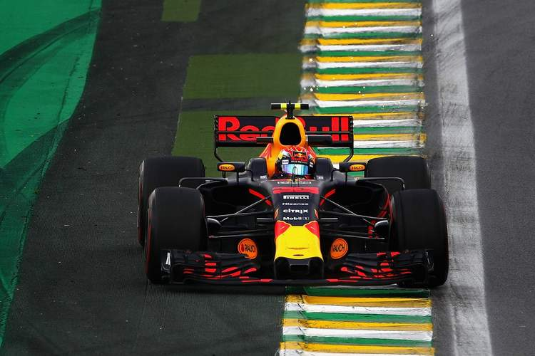 2017 Brazilian Grand Prix Qualifying-056