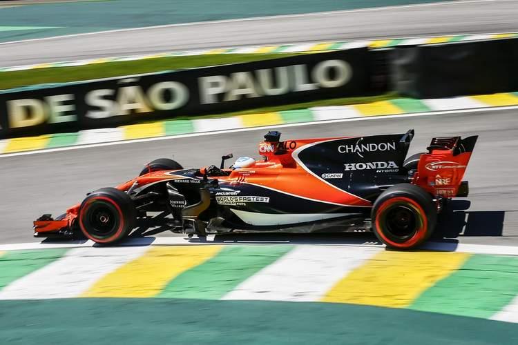 2017 Brazilian Grand Prix Qualifying-060