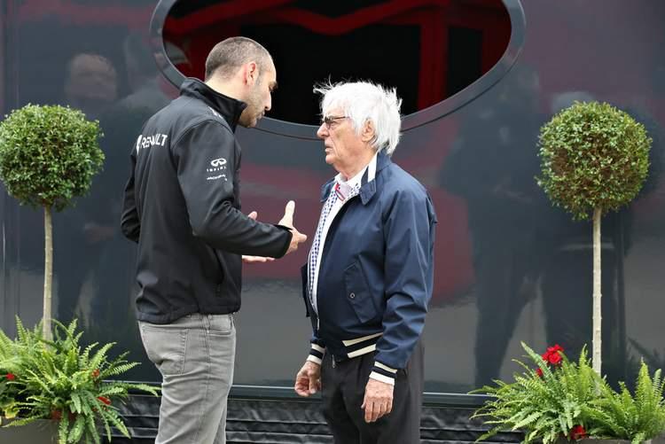 Cyril+Abiteboul+F1+Grand+Prix+Great+Britain+__7JiDms6PIx