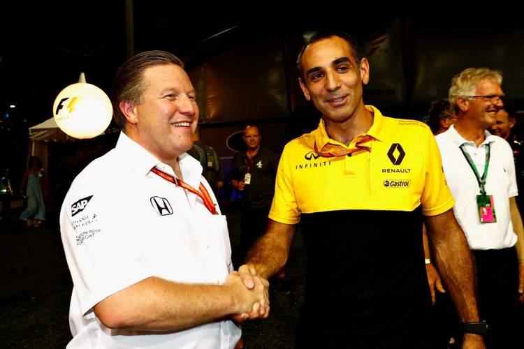 Cyril+Abiteboul+F1+Grand+Prix+Singapore+Practice+BzSwuKxh1krx