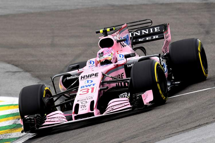 Esteban+Ocon+F1+Grand+Prix+Brazil+Qualifying+vkuzqTFRXUlx