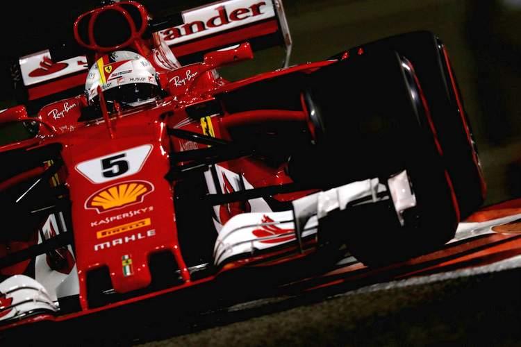 F1+Grand+Prix+Abu+Dhabi+Practice+-YkDB5969Ltx