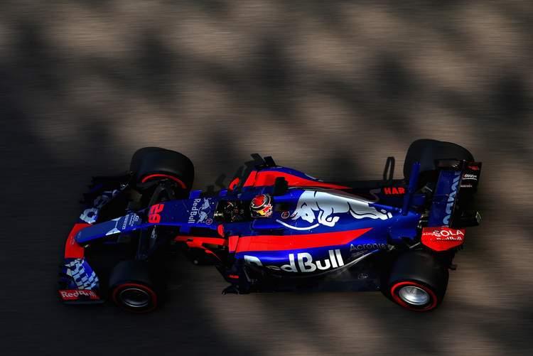 F1+Grand+Prix+Abu+Dhabi+Practice+29AFfYHR98Tx