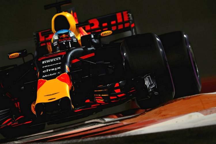 F1+Grand+Prix+Abu+Dhabi+Practice+35ptoyQc-RDx