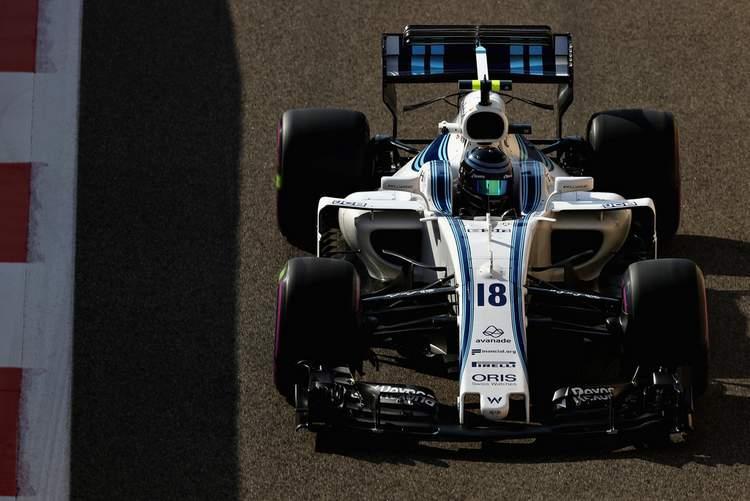 F1+Grand+Prix+Abu+Dhabi+Practice+6lx1_JMAZMLx