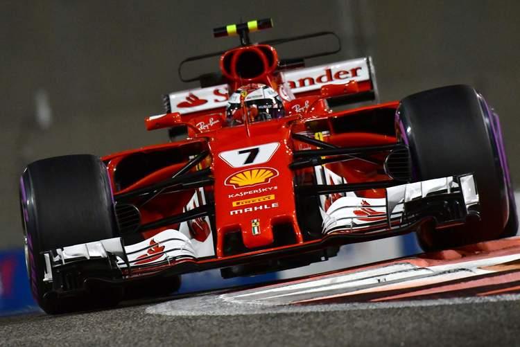 F1+Grand+Prix+Abu+Dhabi+Practice+9hzz71yB844x