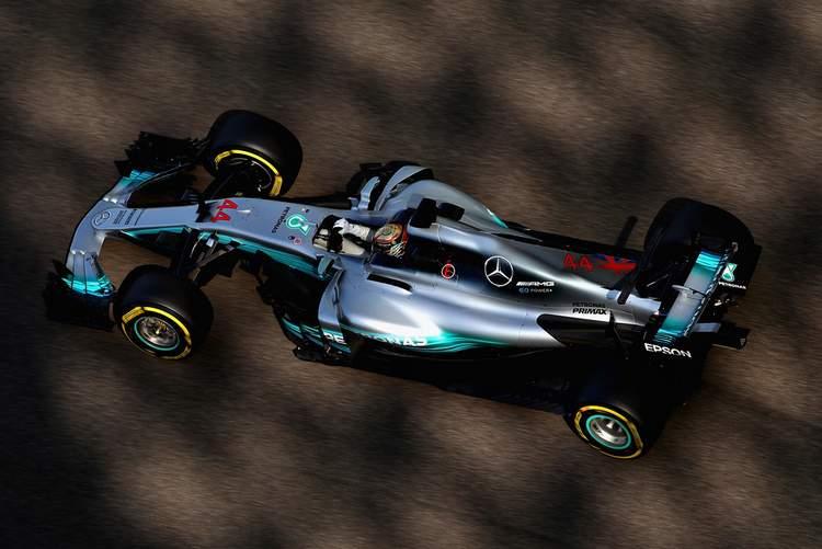 F1+Grand+Prix+Abu+Dhabi+Practice+AGPgwjYu3X_x