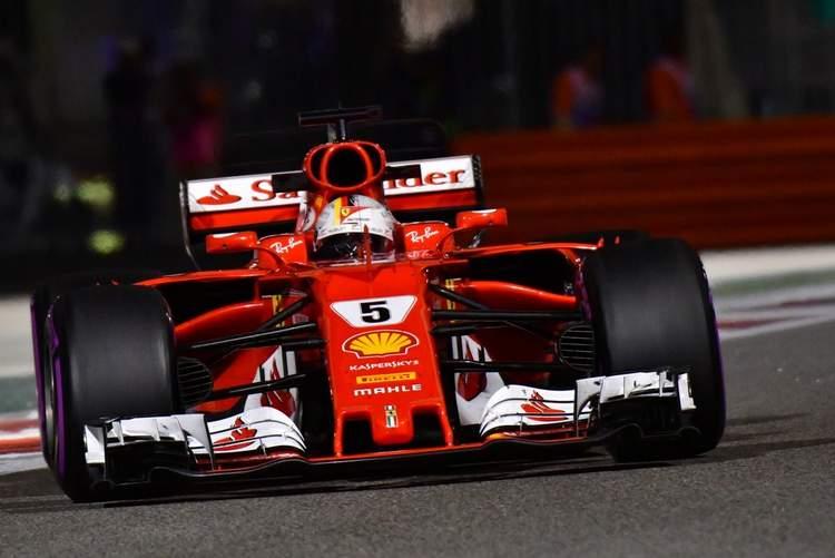 F1+Grand+Prix+Abu+Dhabi+Practice+FwRZ0royuXzx