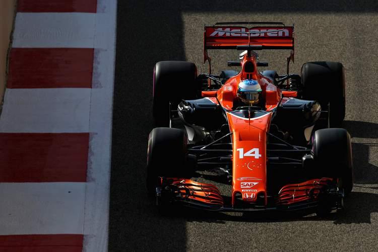 F1+Grand+Prix+Abu+Dhabi+Practice+J8G3aCWqiv3x