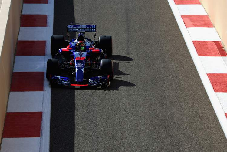 F1+Grand+Prix+Abu+Dhabi+Practice+MlGVa9ML9lZx