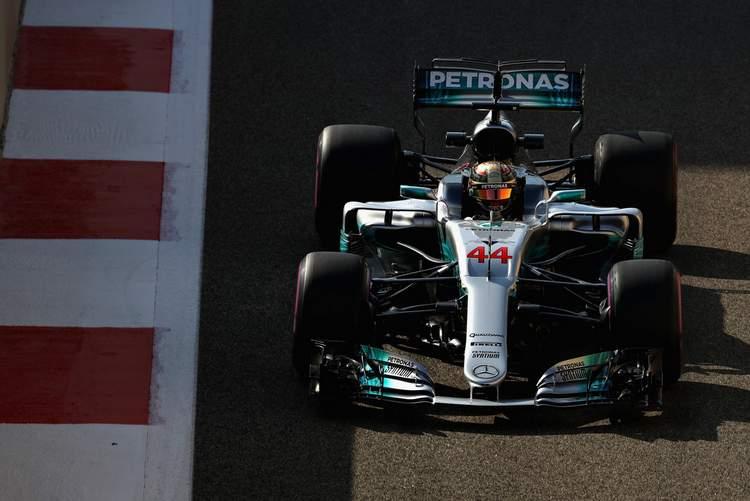 F1+Grand+Prix+Abu+Dhabi+Practice+MrCl0wKoBmhx