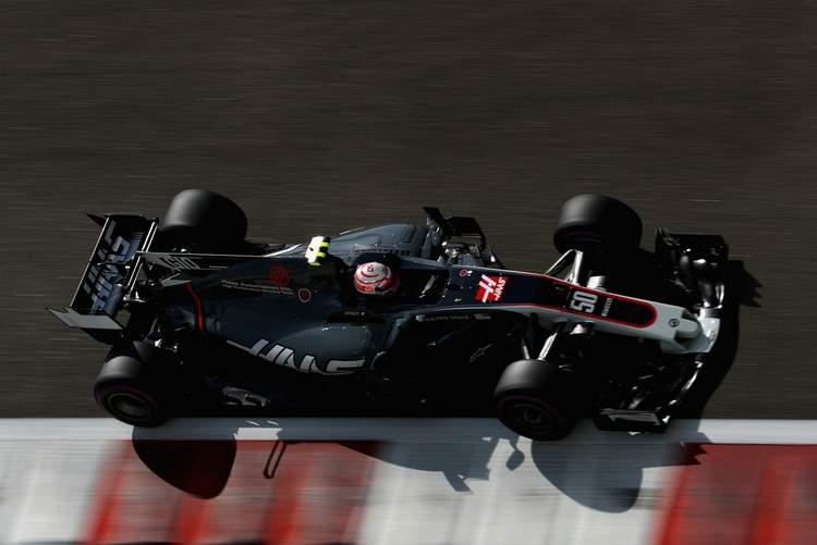 F1+Grand+Prix+Abu+Dhabi+Practice+Pubk3zGAPQvx