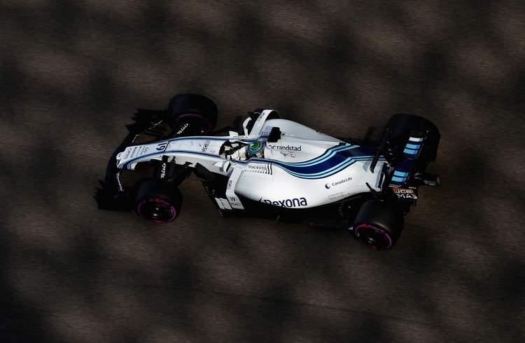 F1+Grand+Prix+Abu+Dhabi+Practice+QCXUXNtL2C9x