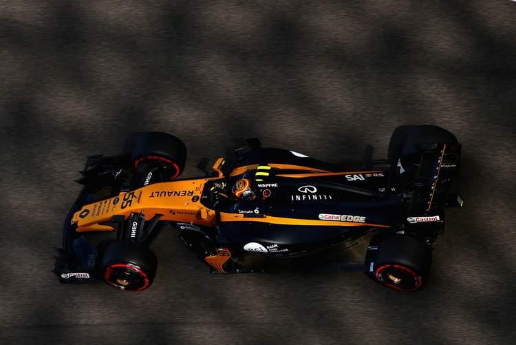 F1+Grand+Prix+Abu+Dhabi+Practice+QzUXeyDyQ9wx