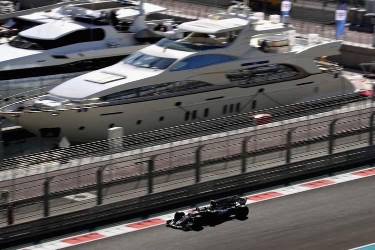 F1+Grand+Prix+Abu+Dhabi+Practice+Y0Iw8H2Fl7qx