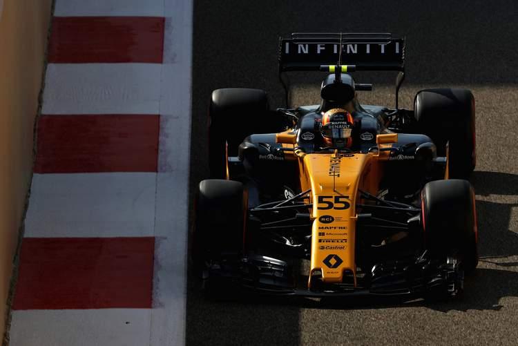 F1+Grand+Prix+Abu+Dhabi+Practice+ZW5DQHIN-Zgx